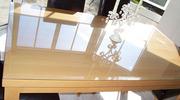 каленое стекло на стол киев